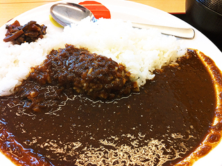 matsuya-Curry01.jpg